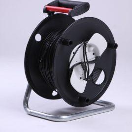 Lichtschrankenkabel-100m-Kabelrolle-sportservice-voss